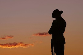 turkey tour gallipoli anzac