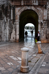 Zadar - Private Luxury Tour