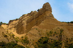 The Sphinx - Gallipoli - Semi Independent Tour